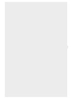Simbolo Assinador Digital
